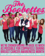 Boobette_crowdfunder_facebook image_blue