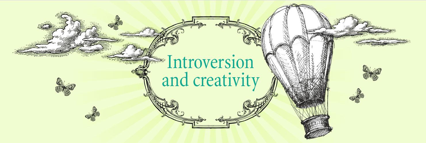 creative_introvert_blog_v2