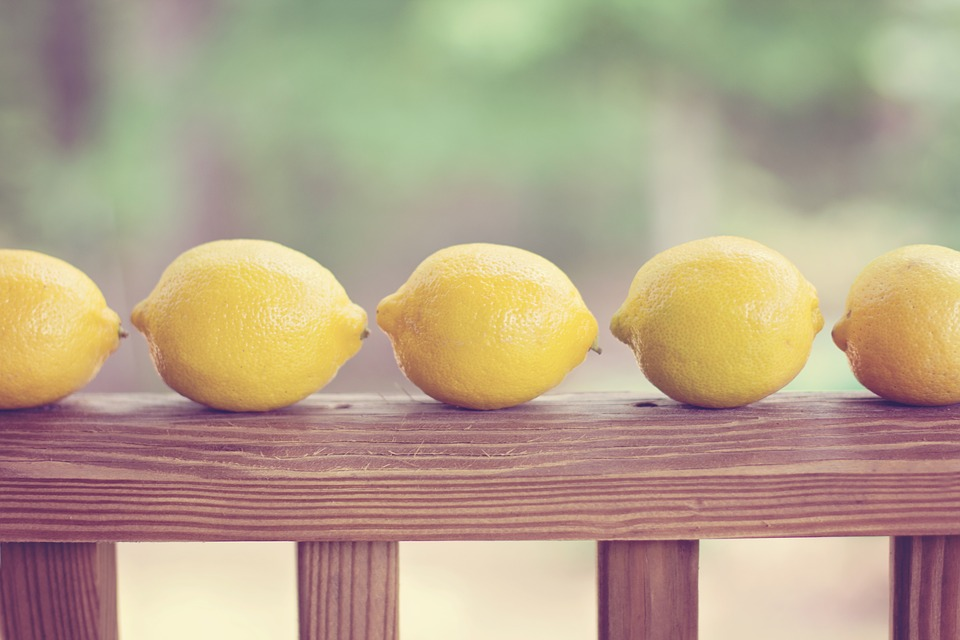 lemons-1432439_960_720