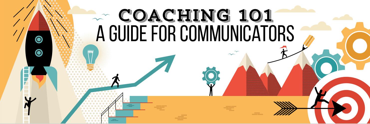 coaching101_blog