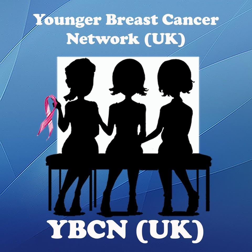 YBCN logo