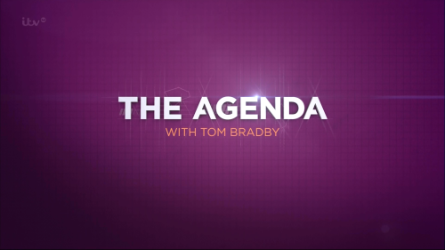 The_Agenda_with_Tom_Bradby