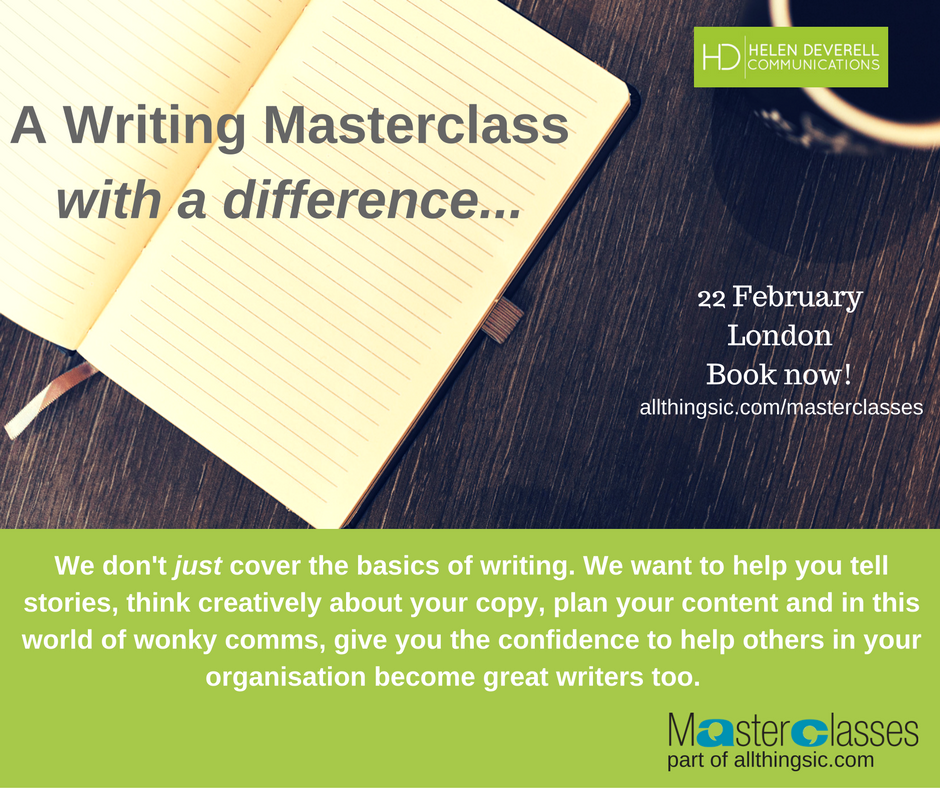 a-writing-masterclass-with-a-difference_2